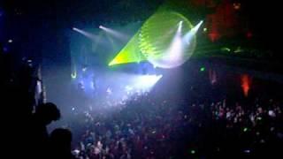 ETD Love 2009-Dyloot