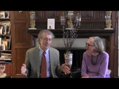 Howard Gardner ed by Smoki Bacon on