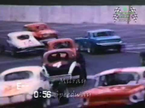 Watch on 1950 old ads for cars