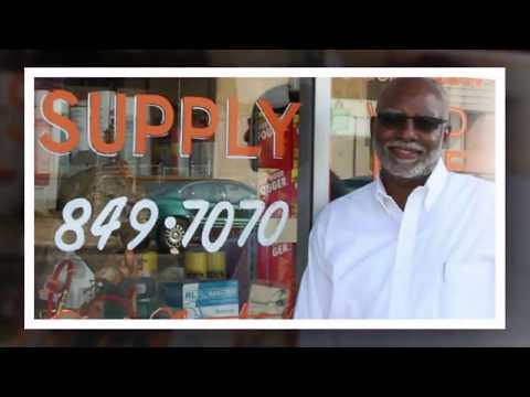 Philadelphia Pest Control - Enterprise Exterminating & Supply Company, LLC