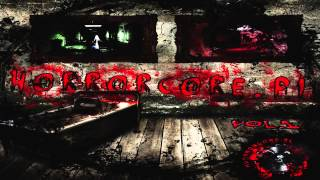 07. Sadiztik - Dance in The Darkness ( Horrorcore.pl vol.1 )