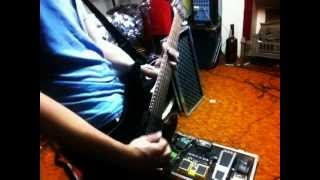 Download mp3 songs free online invitation zeron3 mp3 urbandub an invitationguitar cover by tor stopboris Gallery