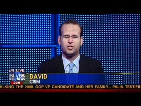 Attorney David Seltzer on Fox & Friends 4-16-11