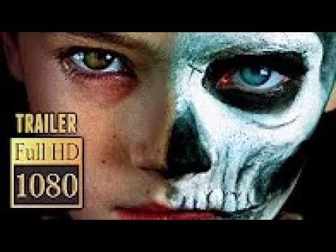 Download 🎥 THE PRODIGY 2019  Full Movie Trailer  Full HD  1080p