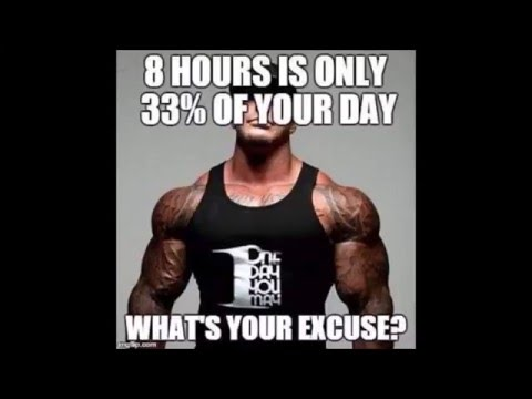 Funny Meme Song : Rich piana memes song youtube
