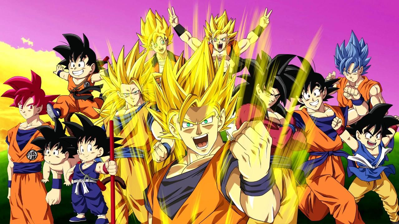 Fondos De Pantalla Full Hd 4k Para Celular Anime