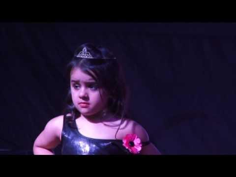 Sunshine Delhi Dance Competition- Sunshine Club (Part-6)