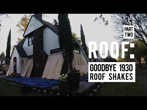 goodbye-old-1930-wood-shake-roof.-hello,-new-roof...