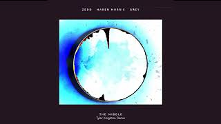 Zedd - The Middle ft Maren Morris & Grey (Tyler Knighton Remix)