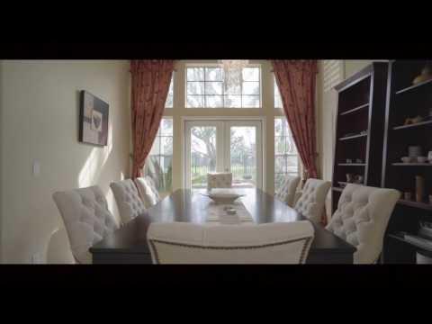 Property Video- 11940 North Riviera