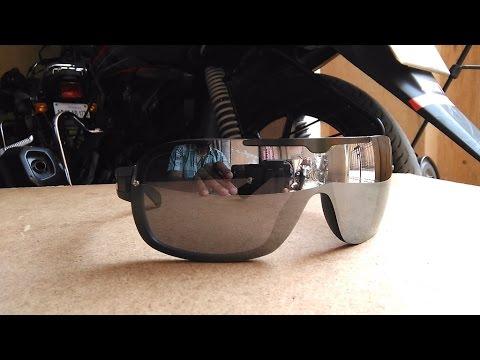 32a9e7851e fastrack p336sl2 sunglasses