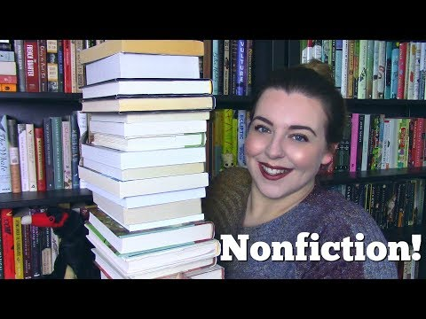 new-year,-new-nonfiction-books!