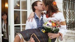 Секс-скандалів в Україні немає. Чому?   «Ранкова Свобода»