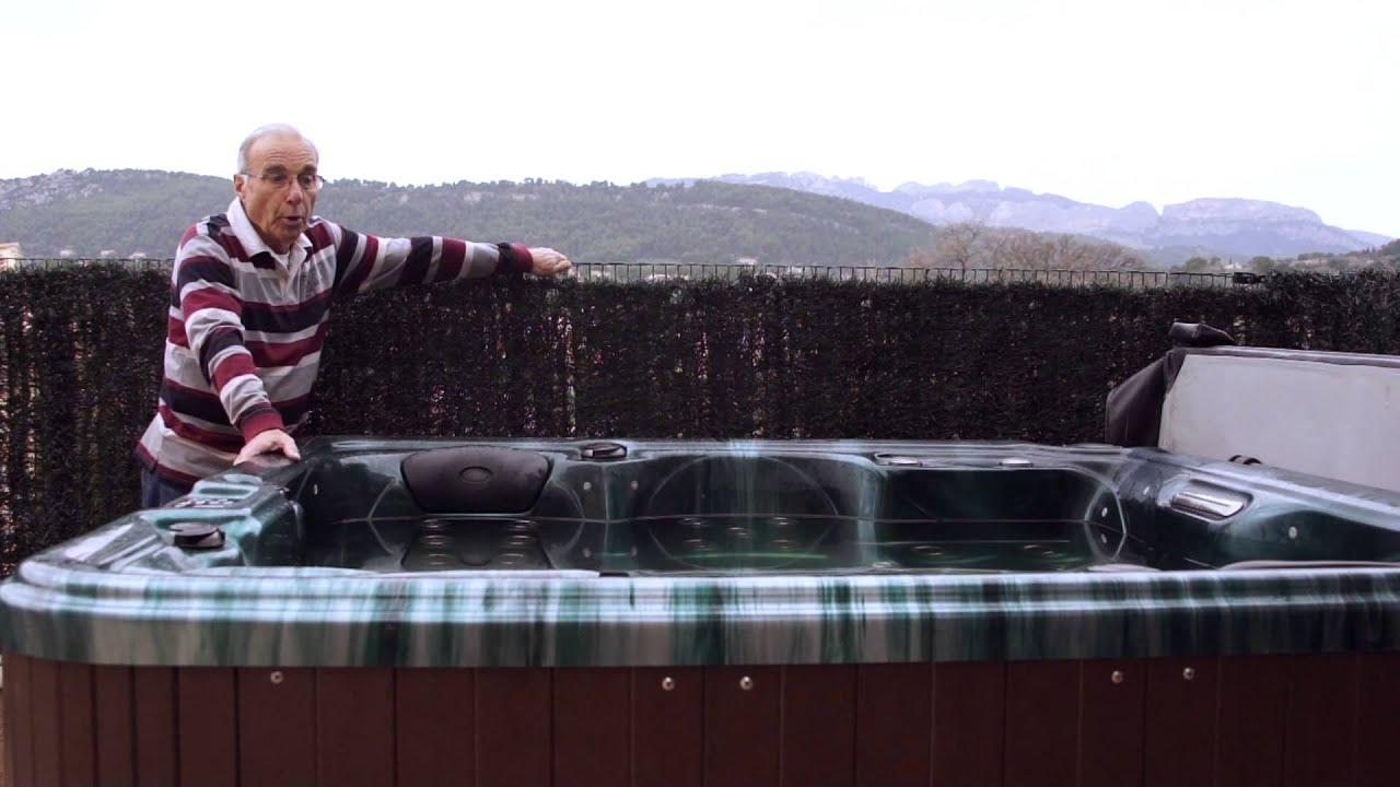 Avis Spa De Nage Clair Azur avis client tropic spa n 1 en europe du spas jacuzzi