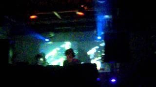 DJ SHINKAWA @Triangle Osaka 2011/02/12 - #6