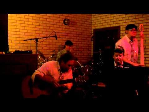 Bandwich 2011! - Commie Karaoke