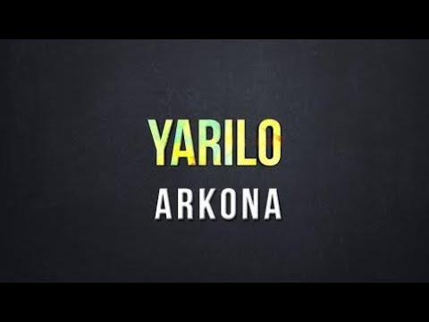[MetaLyrics] Yarilo - Arkona (Lyrics)