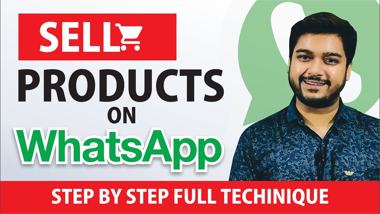 Sell Products on Whatsapp | Create your Online Business on Whatsapp | by Lakshit sir | 2020 | Hindi