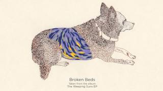 Download Grey Kingdom - Broken Beds MP3 song and Music Video