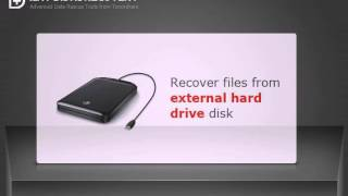 The Best Hard Disk Data Recovery Software in 2015