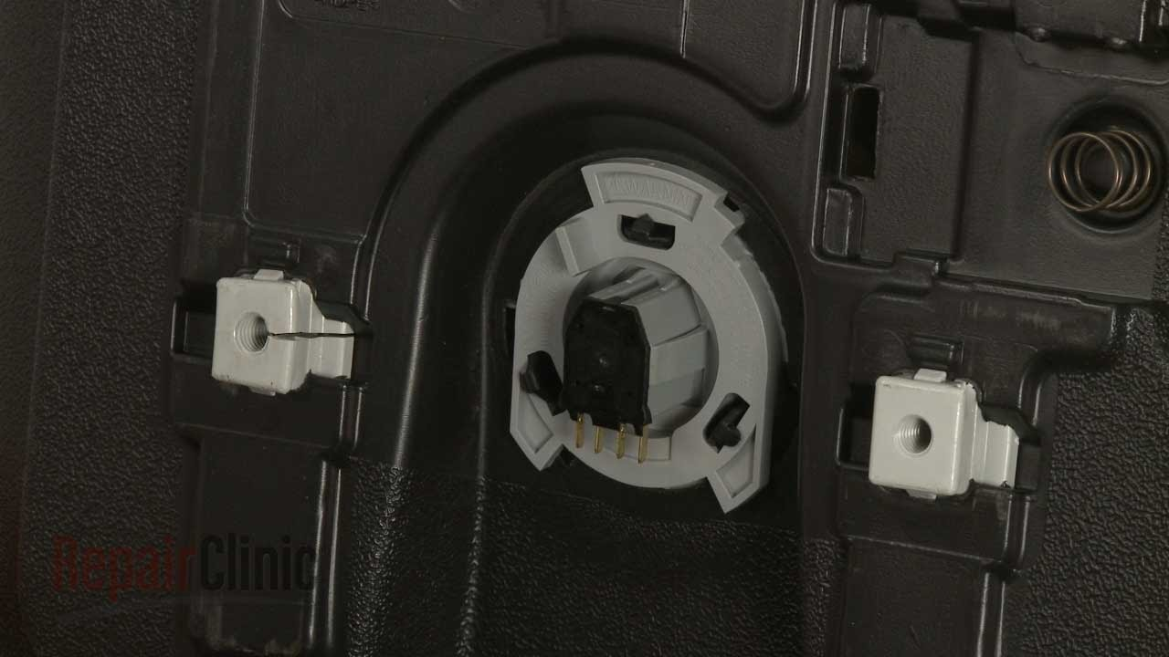 John Deere D105 Wiring Diagram Craftsman Riding Lawn Mower Seat Switch Replacement