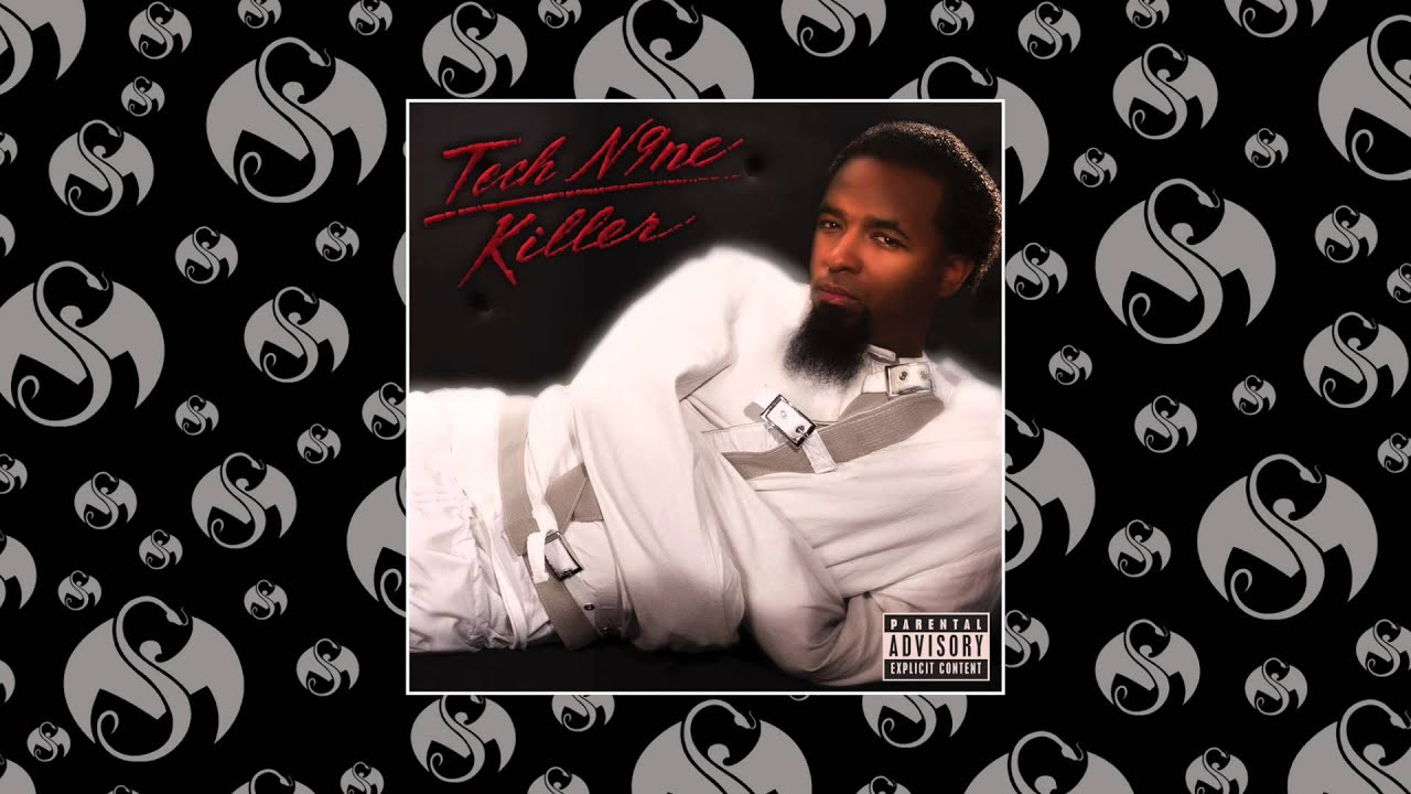 Tech n9ne in the trunk mp3 download