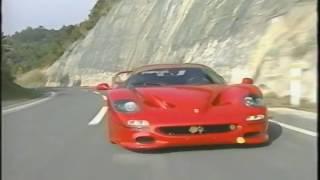ベストモータリング 音速の野獣! スーパーカードリームBATTLE'9...