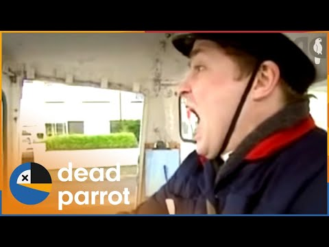 """""""Speed 3"""" 