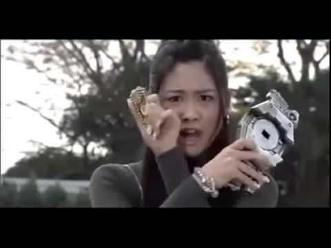 Naturally / Sonozaki Wakana