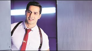 Try To Guess Varun Dhawan Songs by Music Challenge