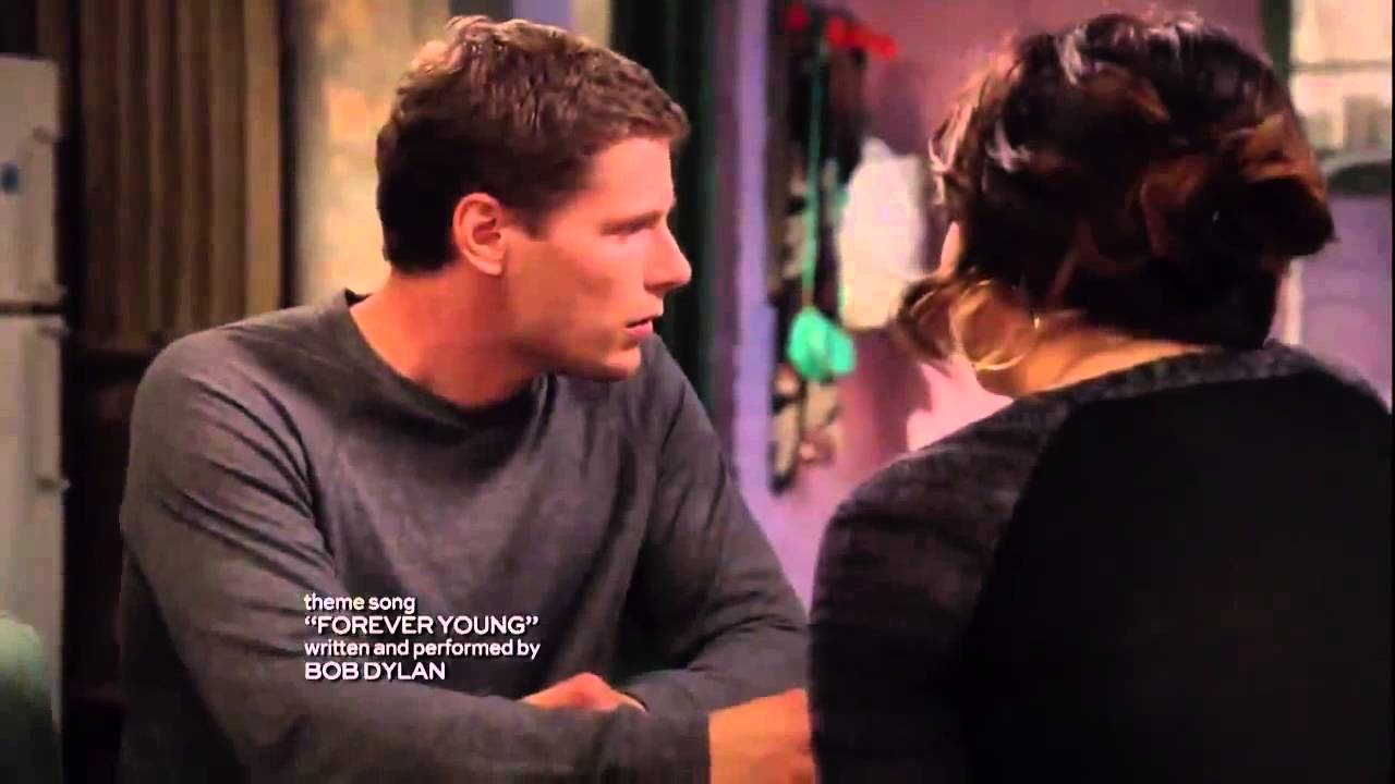 """Download Parenthood - Season 5 Episode 10 """"All That's Left Is The Hugging"""" (HD)"""