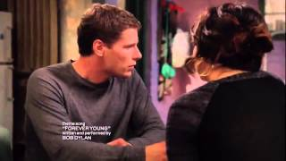 "Parenthood - Season 5 Episode 10 ""All That's Left Is The Hugging"" (HD)"