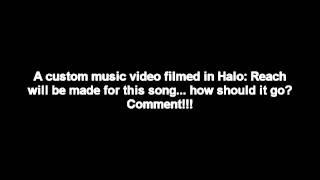 19: Bow Chicka Wow Wow Wow - Red vs Blue Season 9 OST  (feat. Jason Saldaña & Lamar Hall)