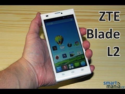 for zte blade l2 gsmarena TabletsTabletsAcerTablet Acer Iconia