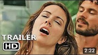 COUPLES VACATION - Official Trailer 2018 - Hollywood Romantic Movies HD