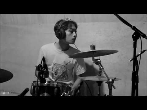 Pork pie Bottom ( Live Recording Session )