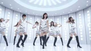 "Support After School! Purchase ""Playgirlz"" on YesAsia! http://bit.l..."
