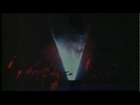 Genesis Live 1978 Dance on a Volcano/Los Endos Rework