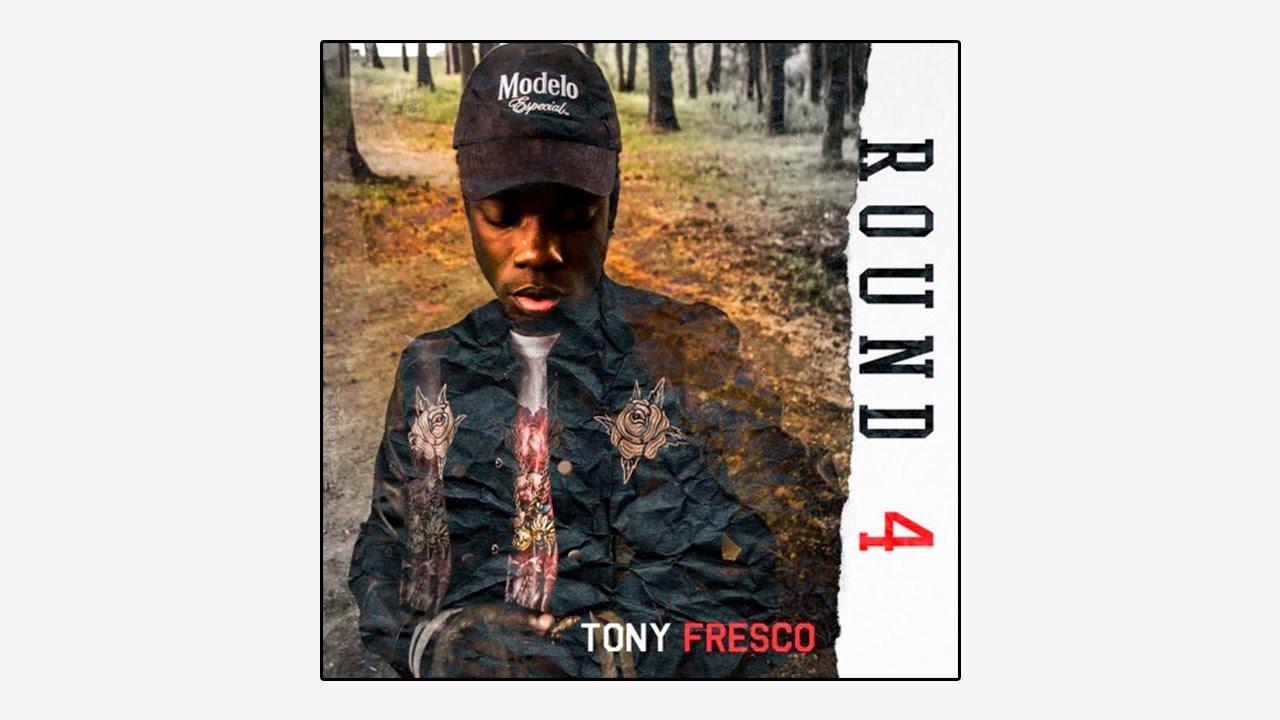 Tony fresco