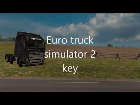 ets2 activation key 1.28