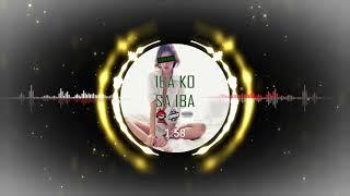 GREEN OF L.GAB MUSIC - IBA KO SA IBA ( CURSEBOX BEATS)