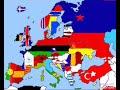 Europe timeplase #3