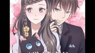 At Your Service, Kitty - chap 1 [ Manhua/Manga/Comics/OtakuReader]