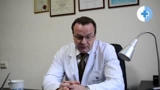 Высоцкий М. М. Уход от сертифицированных врачей – это уход к шарлатанам