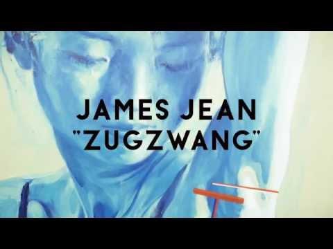 James Jean「Zugzwang」process of VESSEL