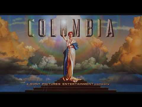 Columbia Pictures / Universal Pictures (2000)