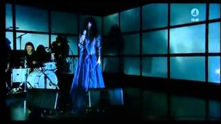 Loreen - Crying Out Your Name