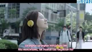 JYJ - IN HEAVEN (Chaesareza Indo Sub)