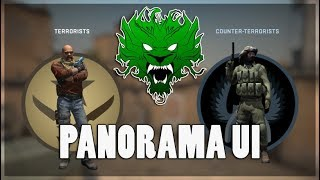 PANORAMA IS FINALLY OUT!