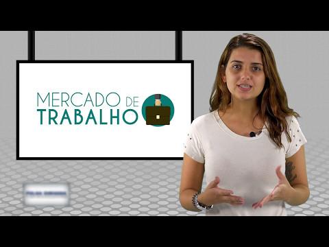 Vagas no Itaú, Ambev e Infinity Brasil - Veja mais!